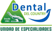Clinica Dental del Country