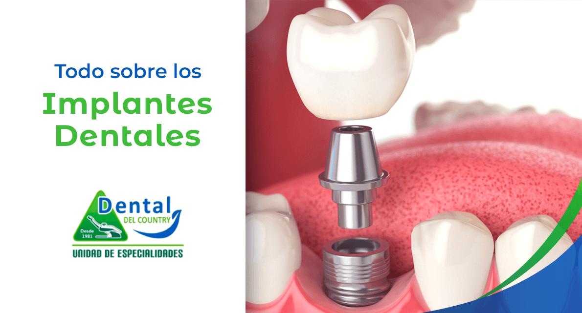Limpieza Dental_Portada